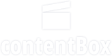 contentBox module for prestashop